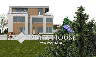Eladó Lakás, Budapest, 11 kerület, Madárhegy újépítésű ingatanok között