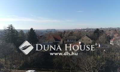 Eladó Lakás, Budapest, 22 kerület, Dévény utca