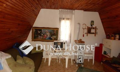 Eladó Ház, Zala megye, Zalaegerszeg, Bozsoki hegy alja