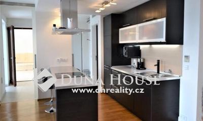Prodej bytu, Baarova, Praha 4 Michle