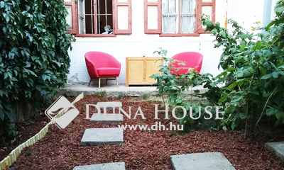 Eladó Ház, Pest megye, Budaörs, Budaörsön csendes, családi házas övezetében