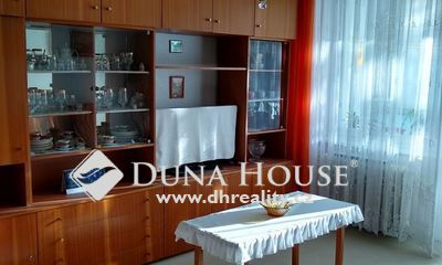 Prodej bytu, Horolezecká, Praha 10 Hostivař