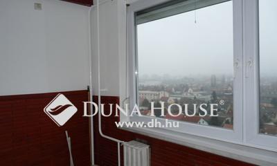 Eladó Lakás, Budapest, 19 kerület, Felső Kispest