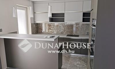 Eladó Ház, Budapest, 2 kerület, Francia iskolától 2 perc séta