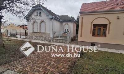 Eladó Ház, Tolna megye, Dombóvár, Kölcsey utca