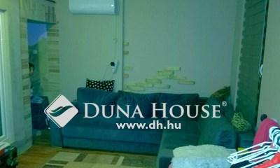 Eladó Ház, Csongrád megye, Szeged, Gyálai kiskertek
