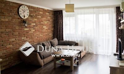 Eladó Lakás, Bács-Kiskun megye, Kecskemét, Széchenyivárosi 3 szobás lakás - modern köntösben