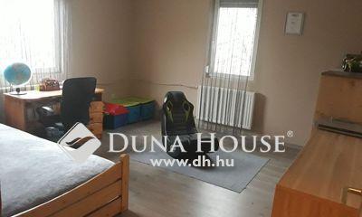 Eladó Ház, Szabolcs-Szatmár-Bereg megye, Nyíregyháza, Orosi útból nyíló utcában