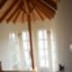 Eladó Ház, Hajdú-Bihar megye, Hajdúszoboszló, fürdőtől 1600 méterre