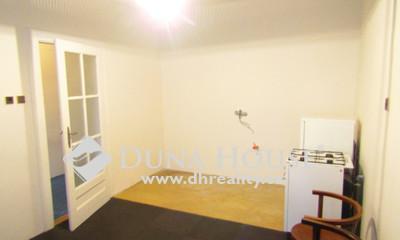 Prodej bytu, Na Veselí, Praha 4 Nusle