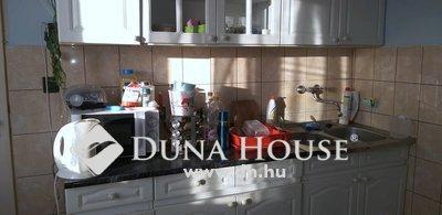 Eladó Ház, Szabolcs-Szatmár-Bereg megye, Nyíregyháza, Butyka városrészen
