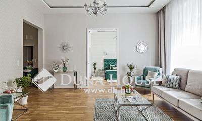 Eladó Lakás, Budapest, 5 kerület, BELVÁROS - DUNAPART KÖZELI