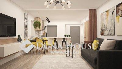 Új lakások, 2020. júliusi átadással!