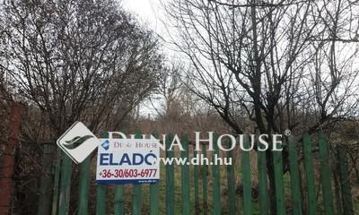 Eladó Ház, Komárom-Esztergom megye, Tatabánya, Szőlőhegyi út
