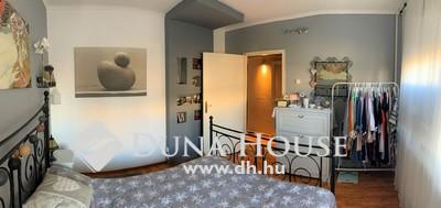 Eladó Lakás, Budapest, 21 kerület, Radnóti Művelődési Ház mellett, 2 szoba, erkély
