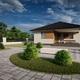 Eladó Ház, Bács-Kiskun megye, Kecskemét, 103m2 családi ház 25.000.000Ft állami támogatással