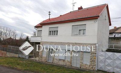 Eladó Ház, Tolna megye, Dombóvár, Műemléki környezetben