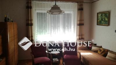 Eladó Ház, Szabolcs-Szatmár-Bereg megye, Nyíregyháza, Sóstóhegy frekventált részén