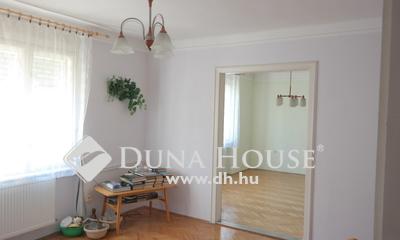 Eladó Ház, Budapest, 19 kerület, ÖNÁLLÓ családi ház garázzsal,melléképülettel+pince