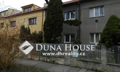 Prodej domu, Praha 9 Prosek