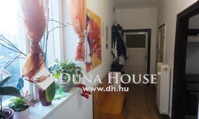 Eladó Ház, Győr-Moson-Sopron megye, Sopron, Sopron Stadion üh. közeli utcában két lakás egyben