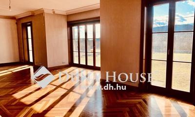 Eladó Ház, Budapest, 3 kerület, Ürömhegy teteje