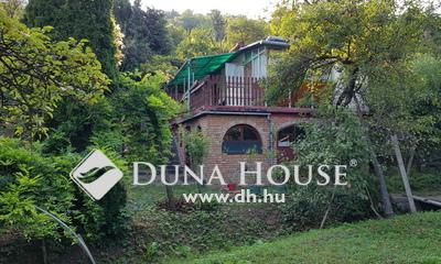 Eladó Ház, Baranya megye, Pécs, Kismélyvölgy dűlő
