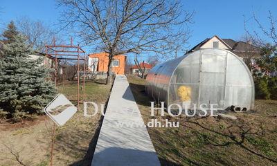Eladó Ház, Pest megye, Őrbottyán, 30 nm-es szigetelt faház 921 nm-es telekkel