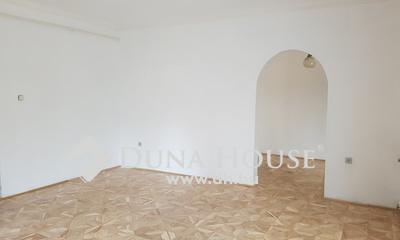 Eladó Ház, Budapest, 18 kerület, Ganztelep