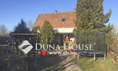 Eladó Ház, Pest megye, Gyömrő, Négy szobás ház a Klotild telepen