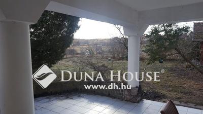 Eladó Ház, Pest megye, Szentendre, Sztaravodai út