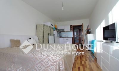 Prodej bytu, Freyova, Praha 9 Vysočany