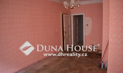 Prodej bytu, Dittrichova, Praha 2 Nové Město