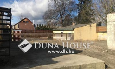 Eladó Ház, Budapest, 3 kerület, Dunához közel