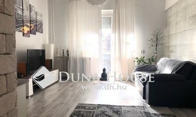 Eladó Lakás, Győr-Moson-Sopron megye, Győr, Szigetben felújított tégla lakás!