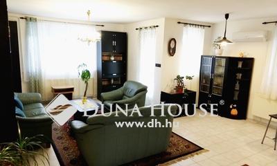 Eladó Ház, Hajdú-Bihar megye, Debrecen, Diószegi út környéke
