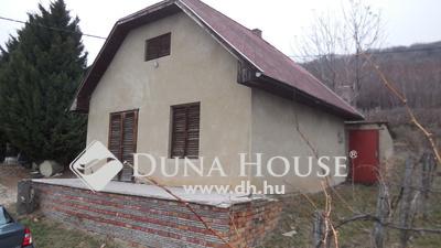 Eladó Ház, Baranya megye, Siklós, Máriagyüd domboldal