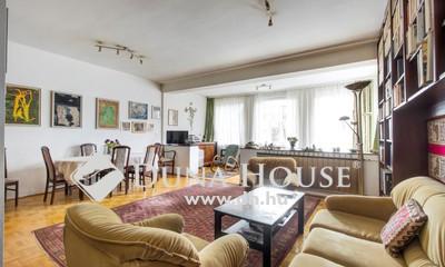 Eladó Ház, Budapest, 14 kerület, Újvilág utca