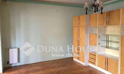 Eladó Ház, Somogy megye, Kaposvár, Tüskevár utca