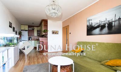 Prodej bytu, Chudenická, Praha 10 Hostivař