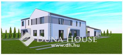 Eladó Ház, Budapest, 18 kerület, Bókay iskola mellett új építésű ikerház 2