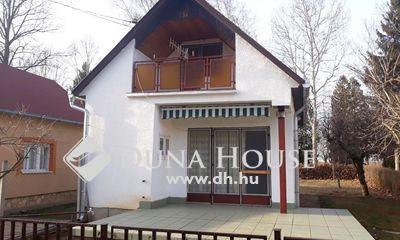 Eladó Ház, Tolna megye, Dombóvár, Holdfény utca