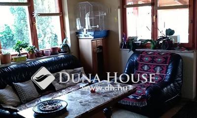 Eladó Ház, Szabolcs-Szatmár-Bereg megye, Nyíregyháza, Orosi útból nyíló utcában, Nappali+4 szobás ház