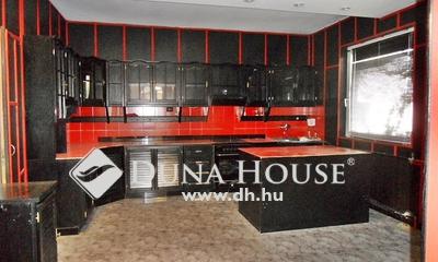 Eladó Ház, Csongrád megye, Szeged, Szeged, Tisza part közelében