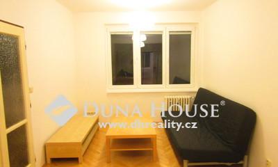 Prodej bytu, Dvouletky, Praha 10 Strašnice