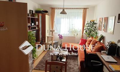 Eladó Lakás, Győr-Moson-Sopron megye, Sopron, Zárt lakóparki társasházban, 2 szobás lakás