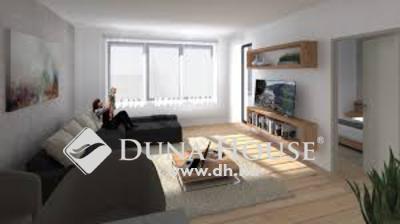 Eladó Ház, Pest megye, Erdőkertes, 102 nm-es 3 szoba nappalis családi ház