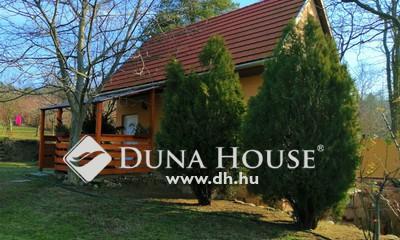 Eladó Ház, Komárom-Esztergom megye, Esztergom, Temető út
