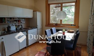 Eladó Ház, Budapest, 12 kerület, Panorámás ikerházfél Farkasvölgy tetején!