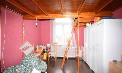 Eladó Lakás, Budapest, 13 kerület, Hegedűs Gyula utca